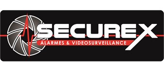 Logo SECUREX
